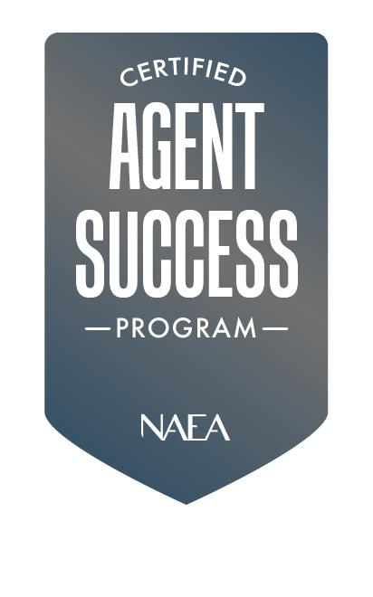 AgentSuccess.png